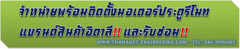 2Thanadet-Eng-logo-main-R